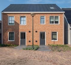 De Loskade buurt wijk Groningen